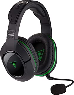 Turtle Beach Ear Force Stealth 420X+ Wireless Headset for Xbox One