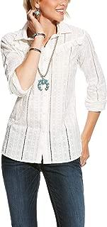 Women's Daisy Shirt