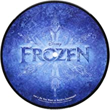 Frozen Holiday / Various