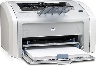 Hewlett Packard Refurbish Laserjet 1020 monochrome Printer (Q5911A) photo