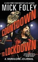 Best countdown to lockdown Reviews