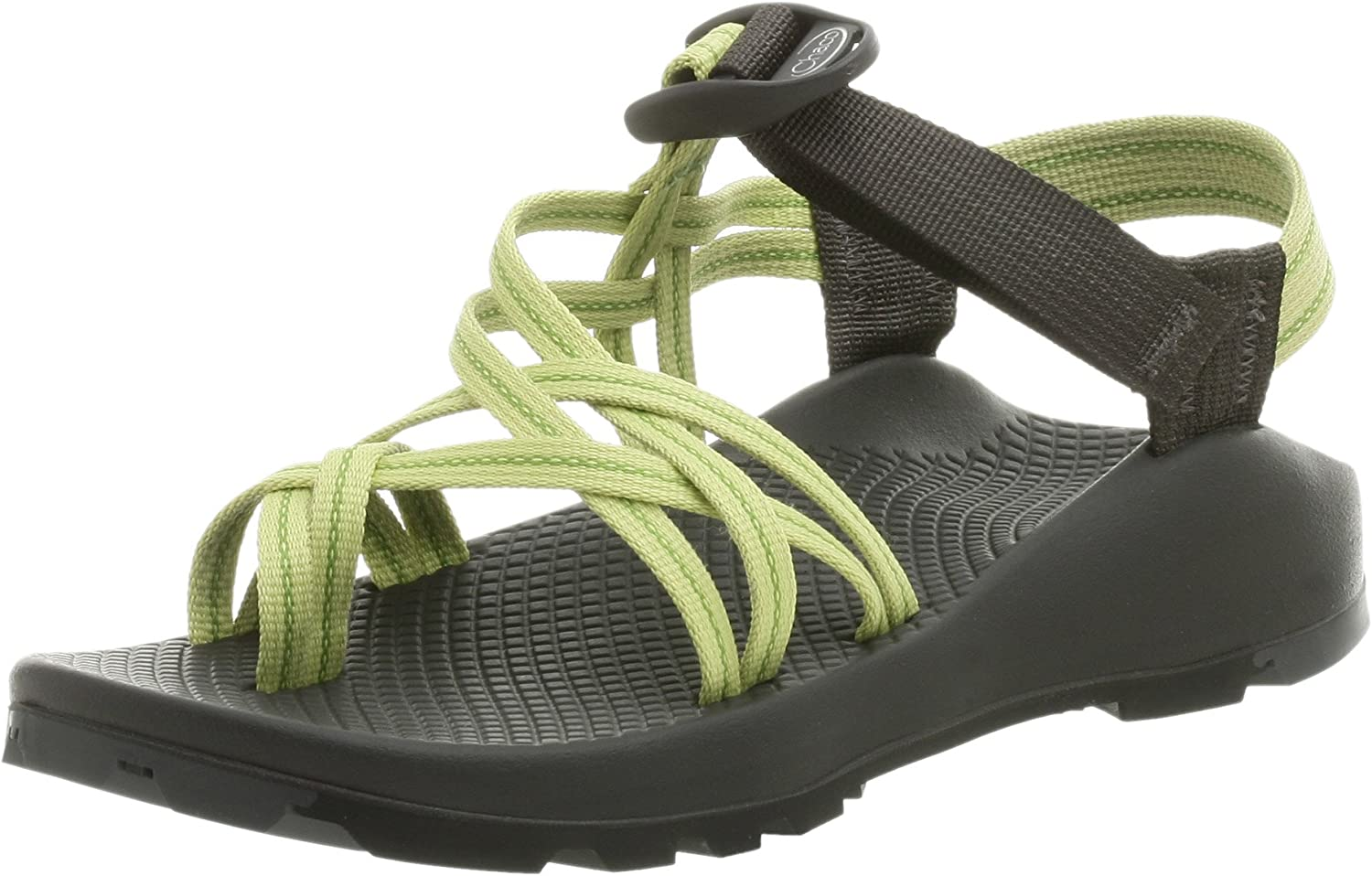 Surprise 70% OFF Outlet price Chaco Women's Sandal Zvolv