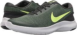 Nike - Flex Experience RN 7
