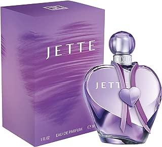 Best joop jette parfum Reviews