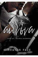 AURORA: A palavra impossível não existe para Vincent Pette Hawk eBook Kindle