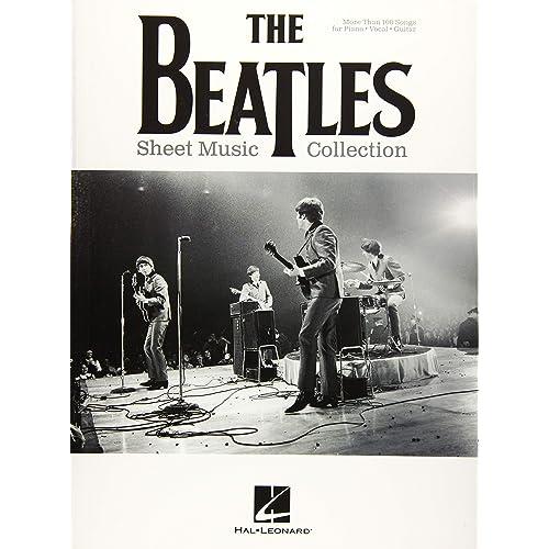 Piano Sheet Music: Amazon com