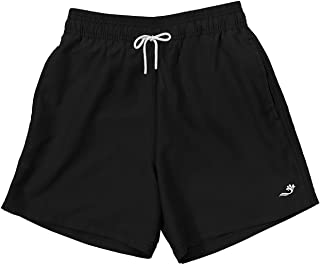 Splash About Boy's Soaked Swim Shorts