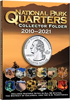 us mint coin folders