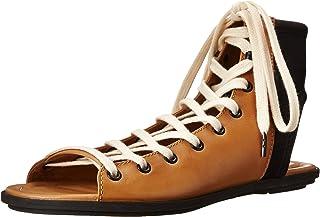 Atelje 71 Women's Fidelio Dress Sandal