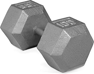 we r sports dumbbells