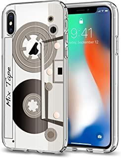 Cocomong for iPhone X iPhone Xs 5.8