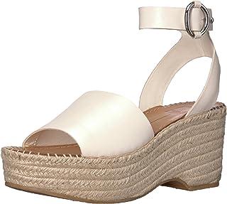 49afc4a9c9fe Amazon.com  Ivory - Sandals   Shoes  Clothing