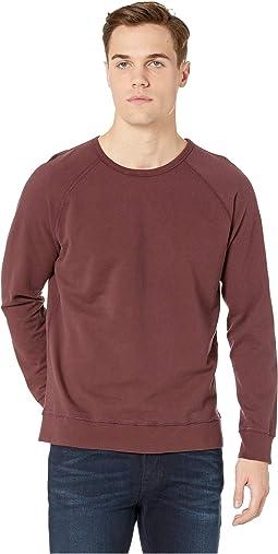 Siris Crew Sweatshirt