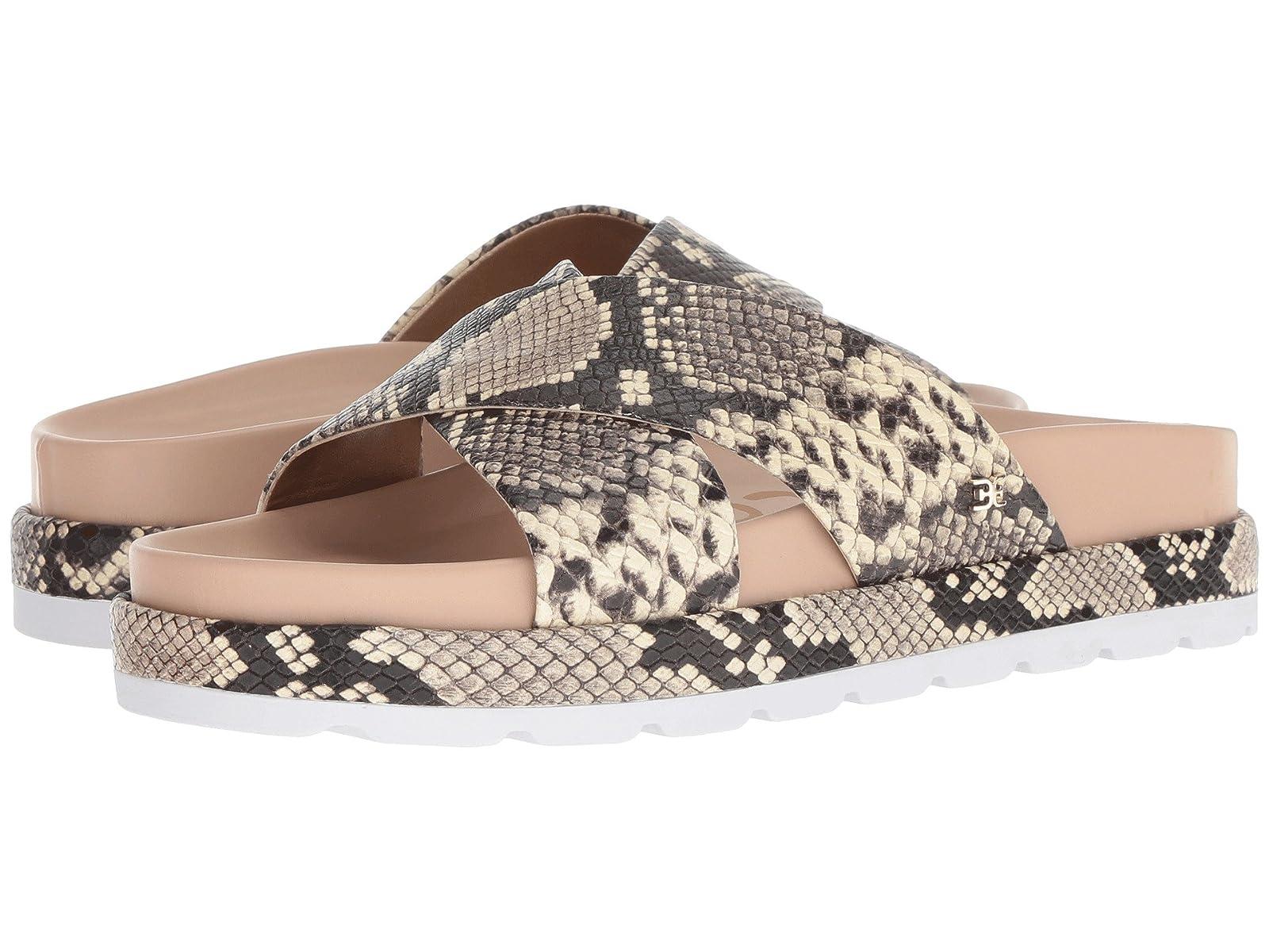 Sam Edelman SadiaCheap and distinctive eye-catching shoes