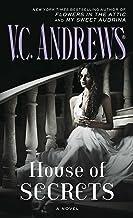 House of Secrets: A Novel (1)