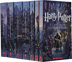 Special Edition Harry Potter Paperback B