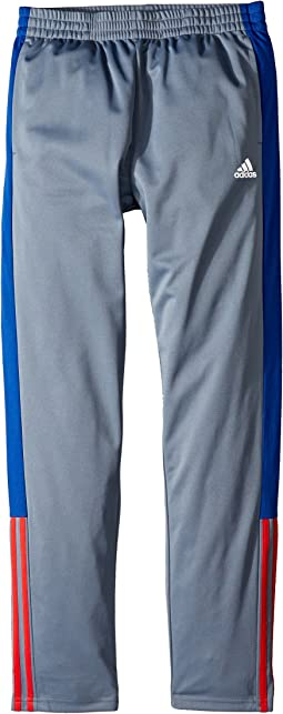 adidas Kids - Striker 17 Pants (Big Kids)