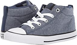 03c2389930f5 Boy s Converse Kids Shoes + FREE SHIPPING