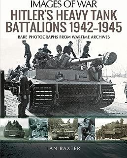 Best hitler tiger tank Reviews