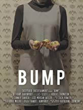 Best the bump movie Reviews
