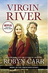 Virgin River Kindle Edition
