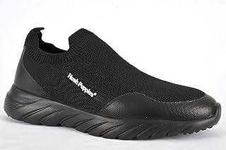 هاش بوبيز حذاء سهلة الارتداء للرجال