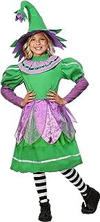 Kids Munchkin Girl Costume Small