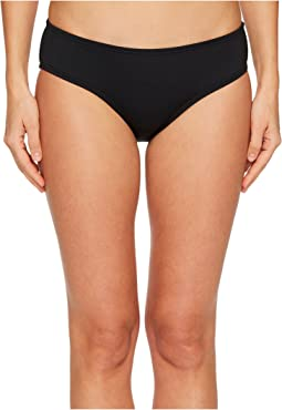 Kate Spade New York - Solids #80 Hipster Bottom