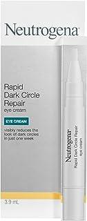 Neutrogena Rapid Dark Circle Repair Eye Cream 3.9mL
