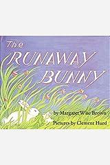 The Runaway Bunny Kindle Edition