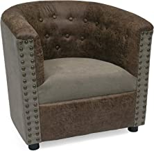 Amazon.es: sillon vintage