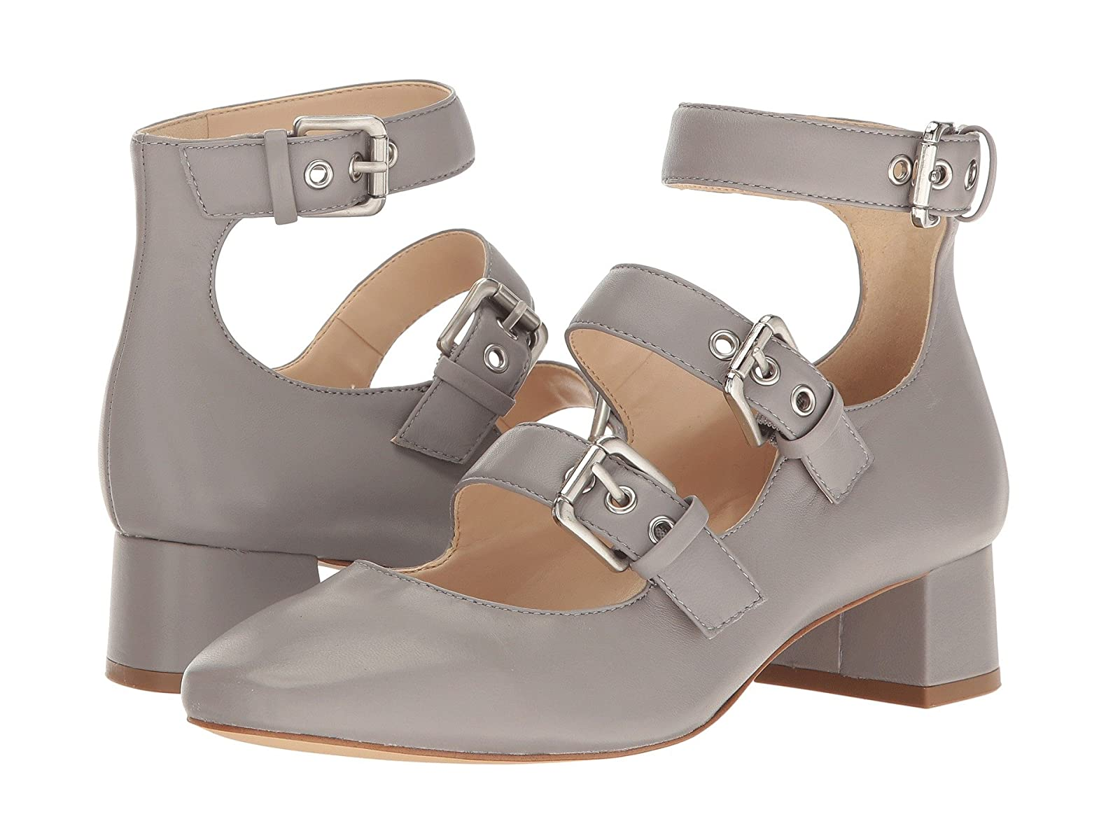 Nine West WrenCheap and distinctive eye-catching shoes