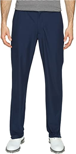 Under Armour Golf - Threadborne Tour Pants