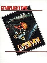 starflight 1 movie