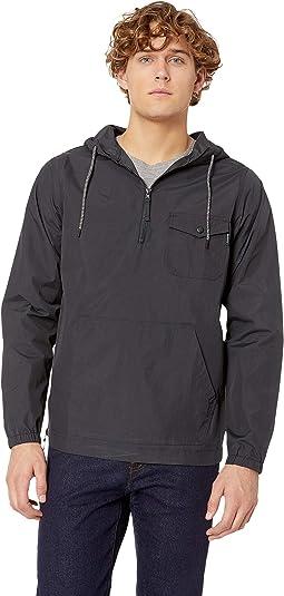 Monterey Jacket