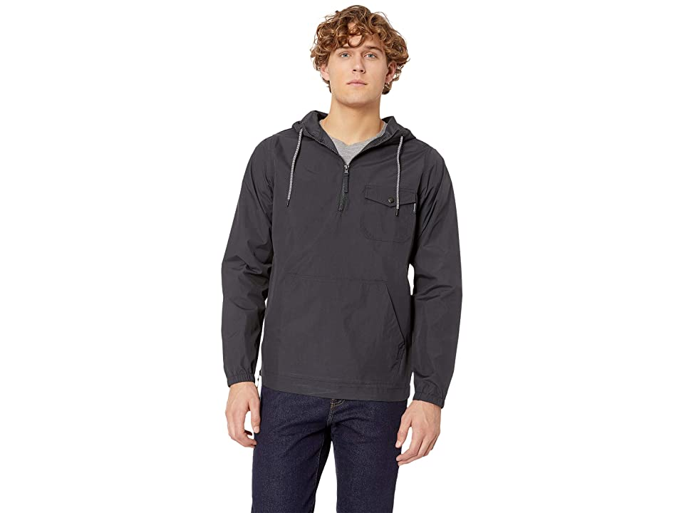 Dakine Monterey Jacket (Black) Men
