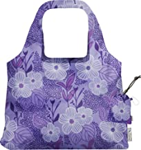 ChicoBag VITA Reusable Shopping Bag - Large Capacity Shoulder Tote