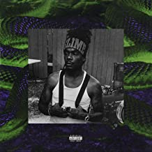 Best young thug hear no evil Reviews
