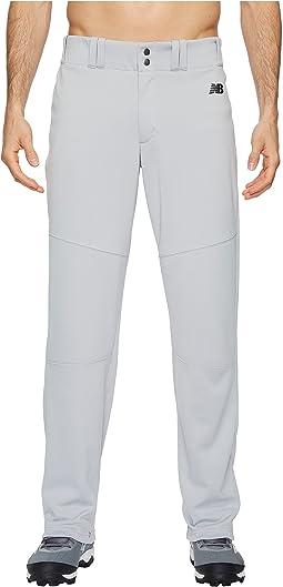 New Balance - Charge Pants