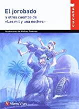 Amazon.es: Agustin Sanchez Aguilar: Libros
