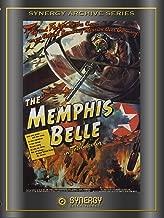 Best memphis belle 1944 Reviews