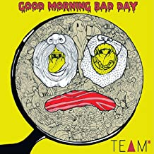 Best good morning bad day Reviews
