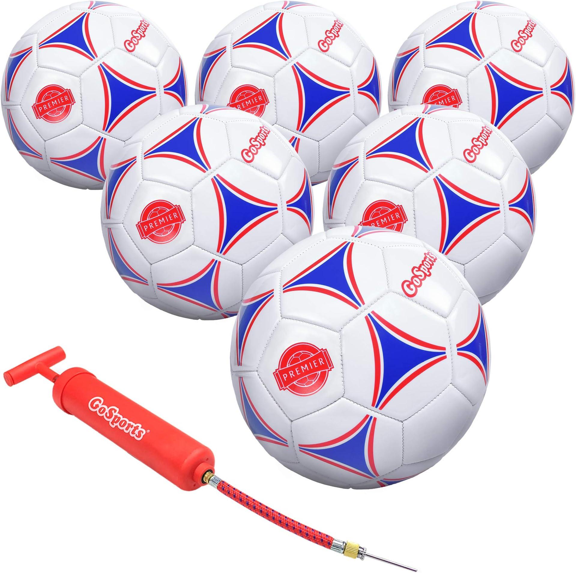 BALL FLICK Premium