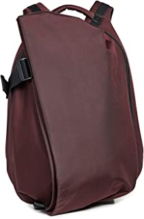 Cote & Ciel Men's Isar Medium Backpack, Mountain Ore Red, One Size