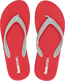 IRONSPORT Mens Hele Sandal Multi Size: