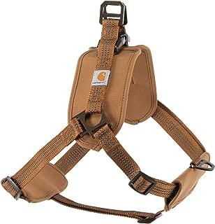 Carhartt Training Harness | Premium Fully Adjustable Dog Walking Harness