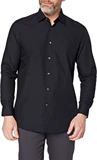 find. Men's 2 Pack Regular Shirt Formal Shirt (pack of 2)