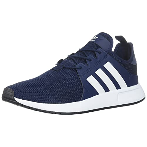 e8a4bce6df99e Navy Blue adidas Shoes  Amazon.com