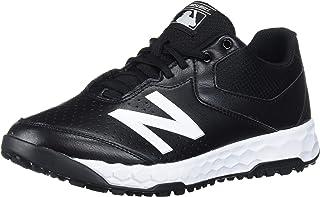 New Balance Men's 950v3 Running Shoe