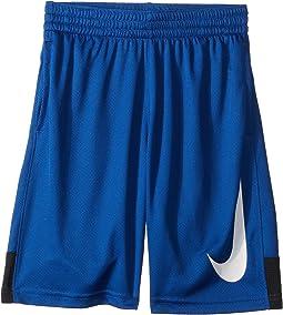 Dry Basketball Short (Little Kids/Big Kids)